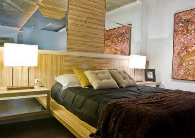 Residência Modular Expansivel